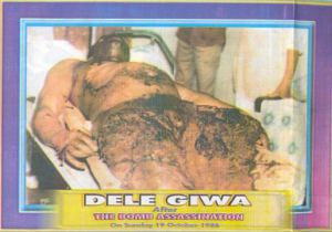 dele-giwa-and-the-letter-bomb